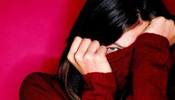 Quando la timidezza è un vero problema
