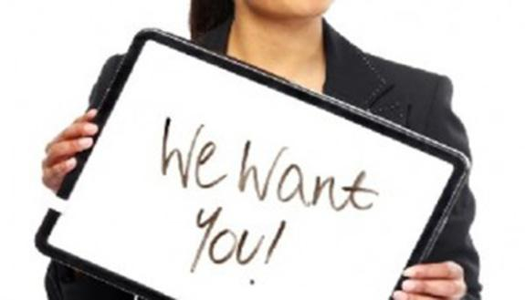 Giovani e crisi: i lavori salva disoccupazione