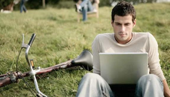 Come avere il Wi-Fi gratis nei luoghi pubblici?