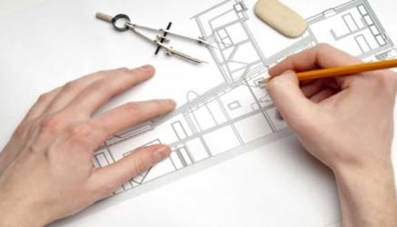 Sbocchi lavorativi: area architettura, urbanistica e territorio