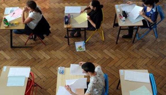 Bonus Maturità: penalizzati studenti più bravi?