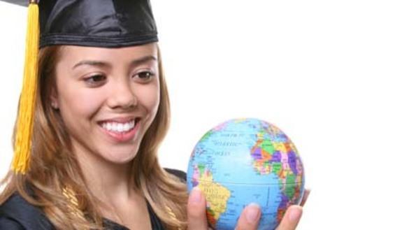 Università: borse di studio, agevolazioni, bandi