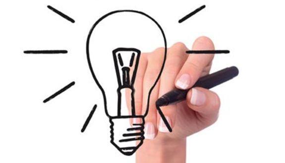 Aspirante imprenditore? Scopri come fare