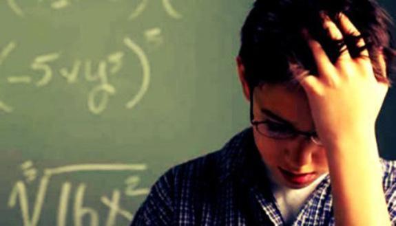 Violenza a scuola: quando i bulli sono i prof