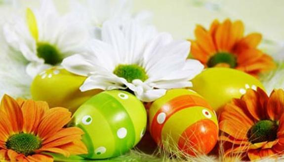 Buona Pasqua: gli auguri di Skuola.net