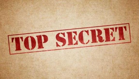 Maturità 2013: il mistero dei commissari esterni