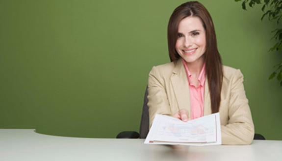 Mondo lavoro: entrare si può con l'apprendistato