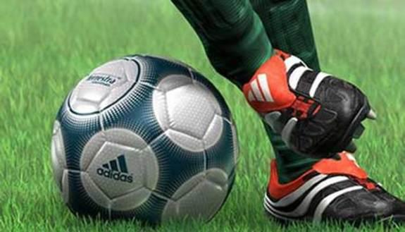 Calcio: all'università si studierà allo stadio