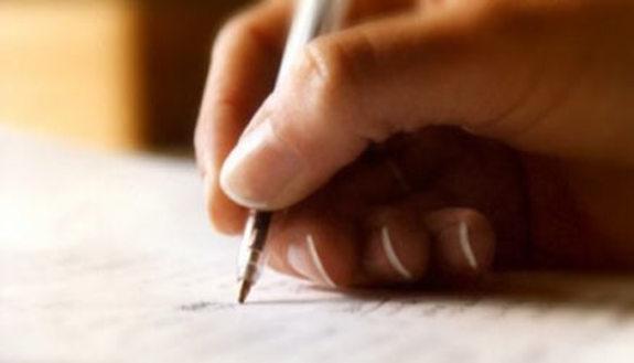 Tracce esame maturità 2014: chi le decide?