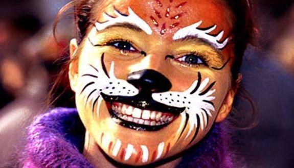 Carnevale, ecco tutti i divieti più strani