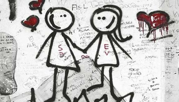 Safe-Book, la livechat per scoprire l'amore
