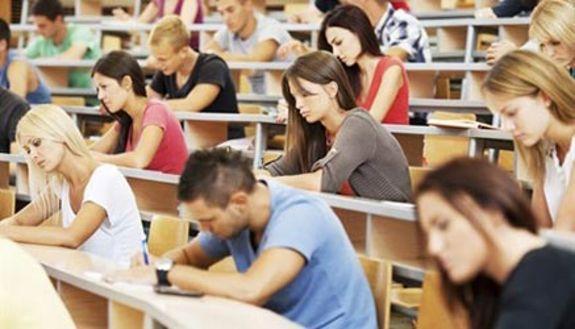 Università italiane: metà atenei a rischio chiusura