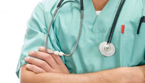 Test ingresso: vincono le professioni sanitarie