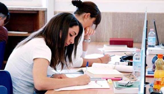 Invalsi: no alla maturità, si per test università