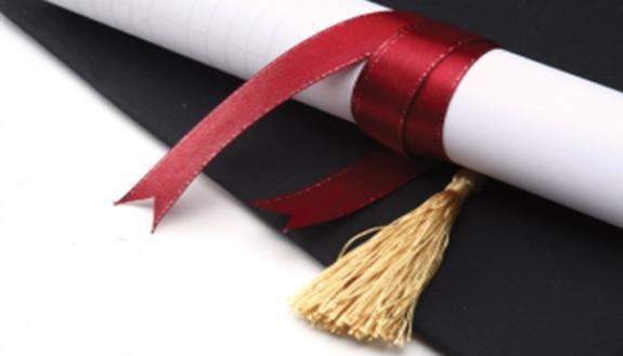 Università: scopri le lauree meglio pagate