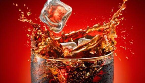 Giovane laureato? Lavora con Coca Cola