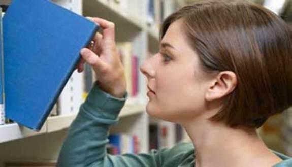 Comodato d'uso: 8mln fanno 2 libri per classe