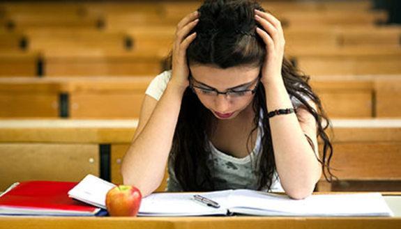 Materie Maturità 2014: scelte scontate per 2 su 3