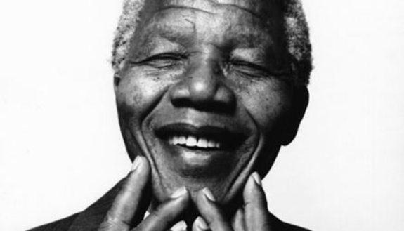 Muore Mandela, ma la scuola non ne parla