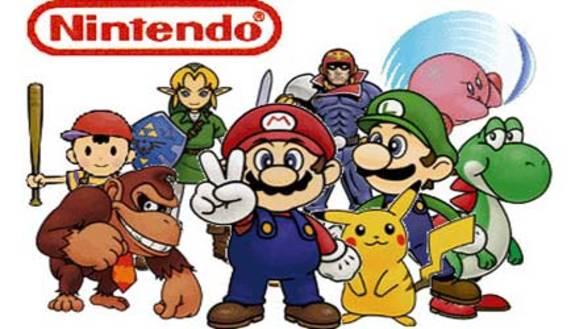 Nintendo cerca traduttori