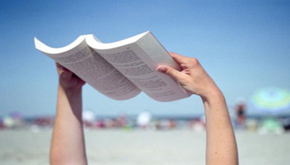 Compiti vacanze, no di genitori e studenti