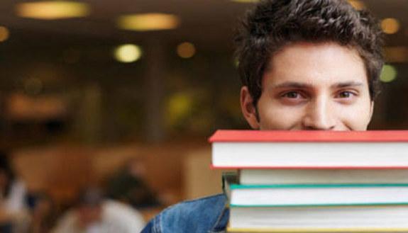 Orientamento: al Malpighi lo fanno gli studenti
