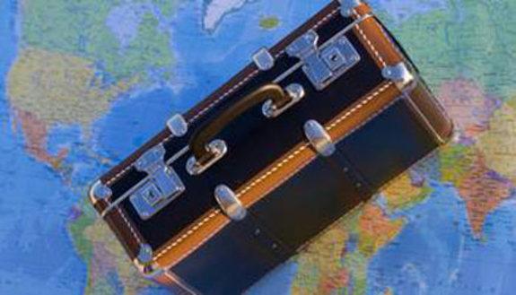 Gita scolastica 2014: proposte salva budget
