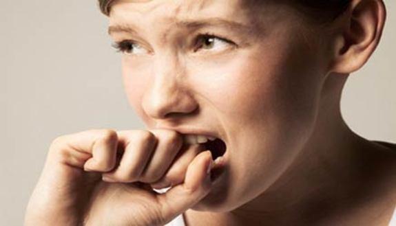 Maturità 2013: l'orale la prova che fa più paura