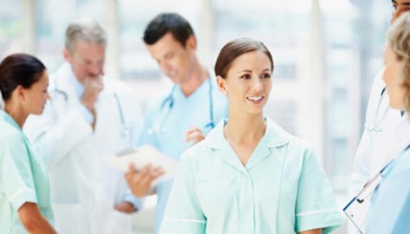 Test Professioni Sanitarie 2013: Bandi di concorso