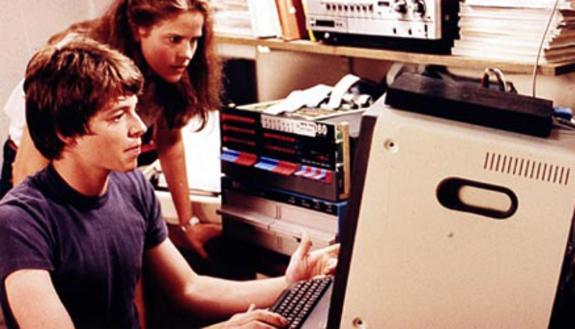 Studenti cambiano voti sul registro elettronico
