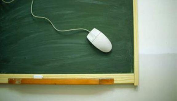 Scuola digitale, in cattedra lo studente