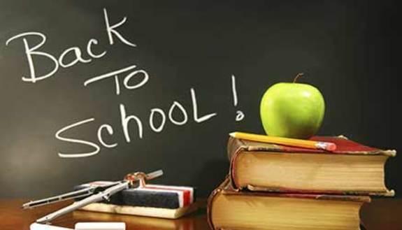 Calendari e autonomia: quando si torna a scuola?