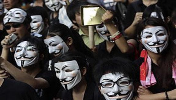 Proteste: tutto su 18 e 19 ottobre a Roma