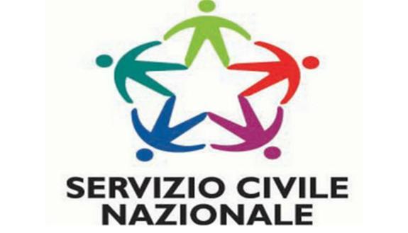 Servizio civile 2013: è uscito il nuovo bando