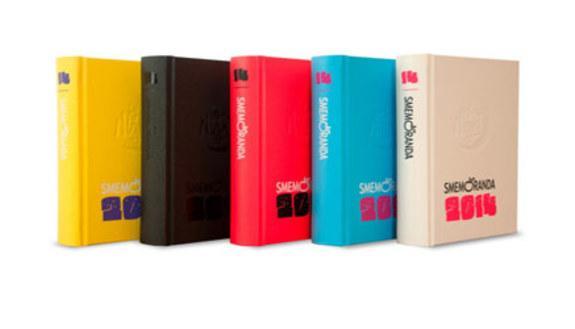 Ritorno a scuola, quale diario hai scelto?