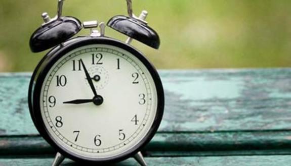 Sempre in ritardo a scuola? Forse una patologia