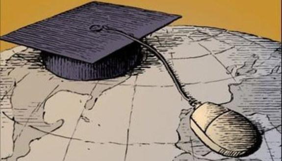 Università online: la Carrozza si dimetta