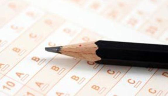 Test Architettura 2014, oggi tocca a Matematica