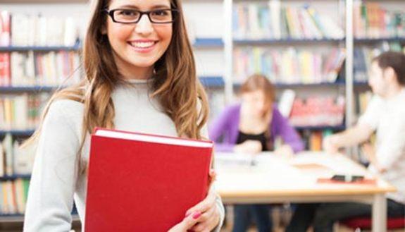 Test ingresso: studenti migliori al Nord