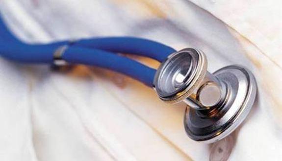 Test ingresso di Medicina: ecco chi lo supera