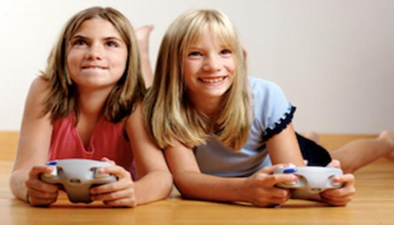Videogiochi in cattedra: SimCity batte i libri