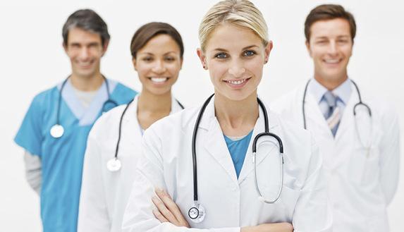 Specializzazioni mediche, al via il concorso