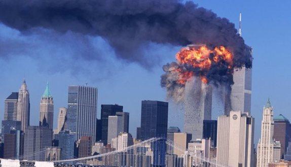 11 settembre 2001, attacco alle Torri Gemelle: le cose da sapere