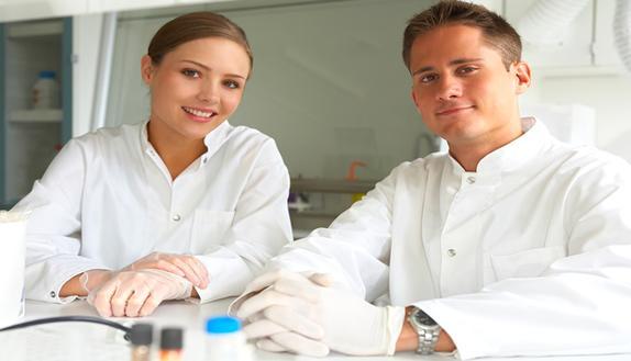 Test professioni sanitarie 2013 2014