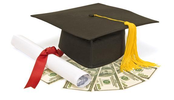 Borse di studio universitarie: arriva il decreto