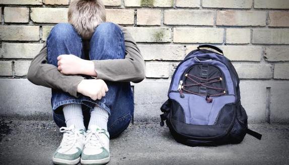 Bullismo: imparare a difendersi a scuola