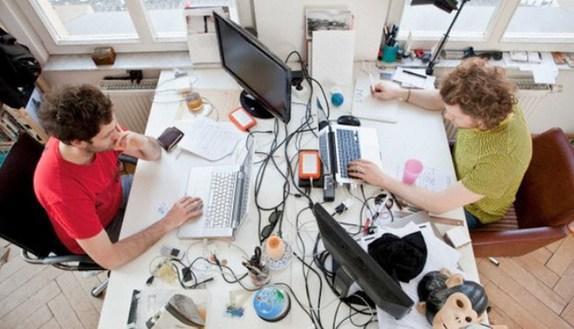 Dall'idea alla tua startup: il business plan