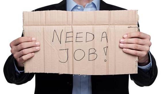 Zero disoccupati: ecco l'istituto anti crisi