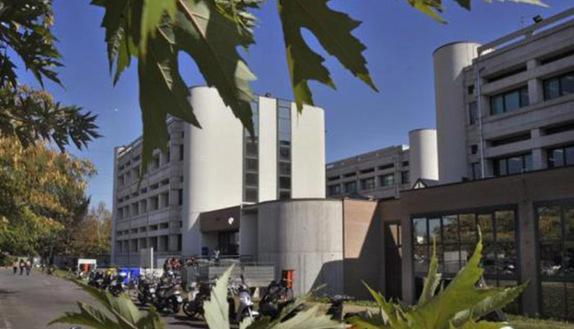 Salasso università al Nord e facoltà scientifiche