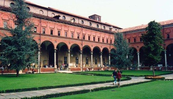 Università Cattolica: tutti gli open day 2014